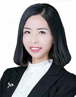 高艳春邮箱:sales3@handelsen.cn电话:010-64717020-122