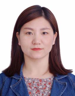 张艳琴邮箱:sales2@handelsen.cn电话:010-64717020-115