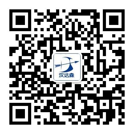 王硕微信二维码