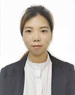 陈华丽邮箱:sales65@handelsen.cn电话:010-64714988-172