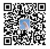 吴要闯微信二维码