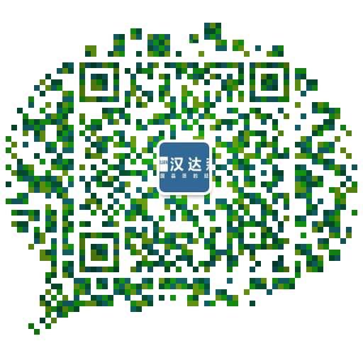 刘志慧微信二维码