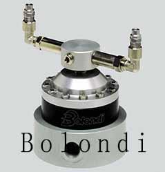 意大利 Bolondi 清洗喷头