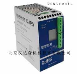 德国 Deutronic 电控器