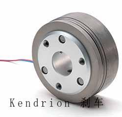 德国 Kendrion 电磁铁