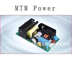 德国 MTM Power 电源板