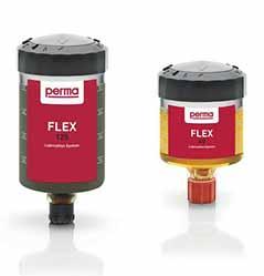 德国 Perma-tec 润滑脂、润滑杯