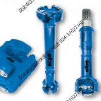 ELBE 0.900 系列:型号ELBE 0.950.110