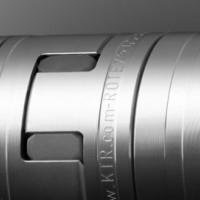 KTR 无齿隙伺服联轴器 ROTEX GS 7