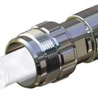 GES连接器Series100系列7200257 GB125 PTFE