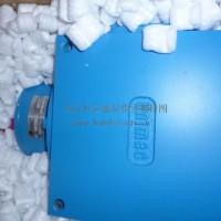 UNIMEC 意大利 不锈钢梯形螺旋千斤顶 系列  尺寸204  XTP型