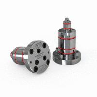 miniBOOSTER带滤芯增压器系列