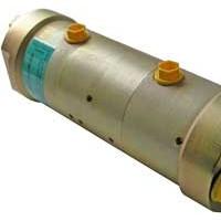 miniBOOSTER 双媒介增压器系列