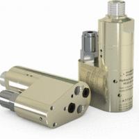 miniBOOSTER增强系统HC增压器系列