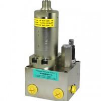 miniBOOSTER增压器HC3-10 3.2 B 9参数