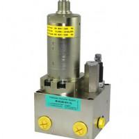 miniBOOSTER增压器HC2DHW4A 1
