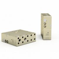 miniBOOSTER增压器HC9D2W 5.2  A 1