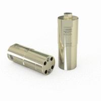 miniBOOSTER增压器HC63-013 20 A 1