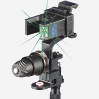 BTSR-断纱断线感应器IS3F/MTC型号简介