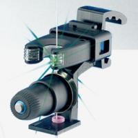 BTSR断纱断线感应器IS3W&IS3N型号简介