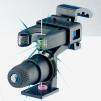 BTSR断纱断线感应器SMART MATRIX 64H型号简介