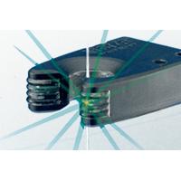 BTSR纱线控制电眼感应器IS4F HTS型号简介