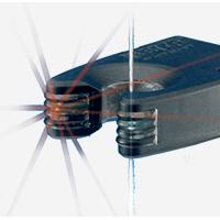 BTSR断纱断线传感器IS3F/TS型号简介