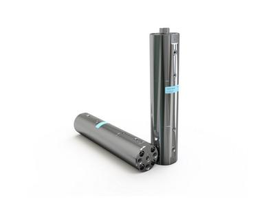 minibooster 增压器M-HC2D-012-1K