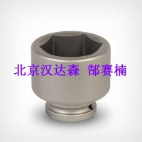 Momento机械插座型号0-5