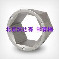 Momento机械插座型号0-11M