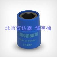 Momento插头型号EB00-2