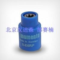Momento塑料盖型号PC4-D6K8