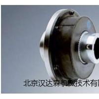 STÜWE收缩盘HSD140-23型号简介