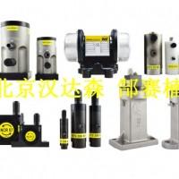 Netter Vibration NCB系列气动钢球振动器NCB2