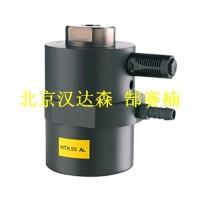 Netter Vibration NTK系列气动活塞振动器NTK 8 AL