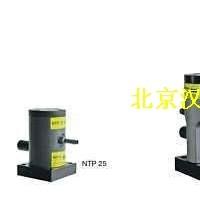 Netter Vibration NTP系列气动活塞振动器
