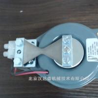 Kendrion LHS系列螺线管LHS040