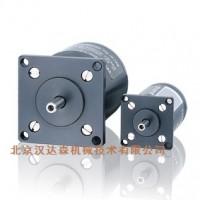 phytron电机MCC系列MCC-1 32-48 MINI-W-USB-B
