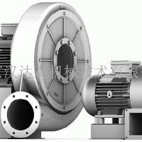 德国elektror伊莱克风机SD 20 M产品应用