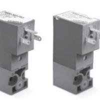 camozzi(康茂胜) MX-PRO 系列比例调压器