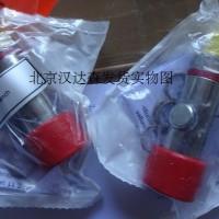 Staubli SBA12.1104高强度无泄漏液压接
