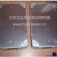 Zarges 工具箱K470产品40677技术资料