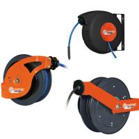 Conductix-Wampfler软管卷筒040449-06x5,0 型号简介