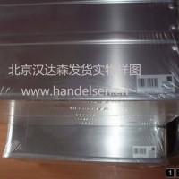 Zarges 工具箱K411系列技术资料
