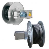 Delachaux电缆卷筒SR20 2SR 4GB050 042521 GPM型号简介