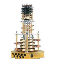Conductix滑环组件ES GS30型1146625型号简介