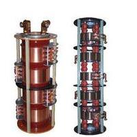 Conductix内置滑环组件29 51-ES29 F70-04型号简介