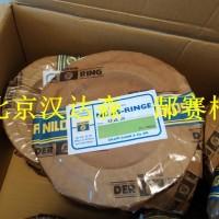 Nilos-Ring ZAV系列密封圈6309 ZAV