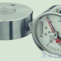 德国STEINEL称重传感器SZ 8078