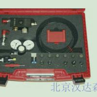 德国STEINEL软管组装系统